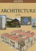 encyclopedia-of-malaysia-v05-architecture-the-encyclopedia-of-malaysia-by-chen-voon-fee-2007-10-16