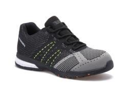 Paredes-Suzuka-S1P-SRC-zapatillas-de-seguridad-deportivas-negrogris