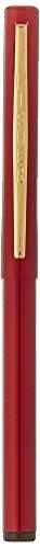 Fisher Space Pen fp4044Messer tascabile, Unisex-Erwachsene, Rot, eine Größe