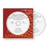 eo - Aus eigener Kraft - 1 DVD - JOK1142D ()