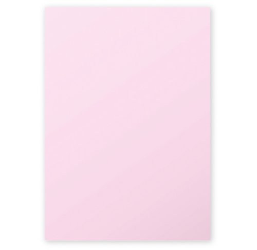 clairefontaine-pollen-papel-de-calco-21-x-297-cm-color-rosa-chicle