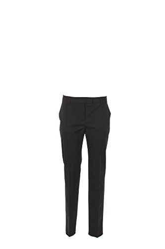 pantalone-donna-maxmara-48-nero-london-1-7-primavera-estate-2017