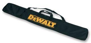 DEWALT Advanced - DWS5025-XJ - Führungsschiene, BAG - Min 3 Jahre Cleva Garantie