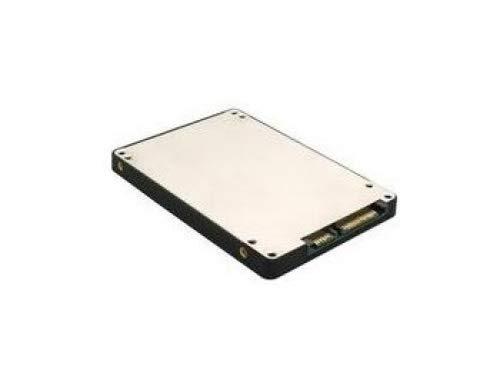 Preisvergleich Produktbild MicroStorage Primary SSD 120GB,  SSDM120I341