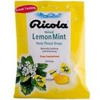 ricola-lemon-mint-throat-drop-12x24-ct