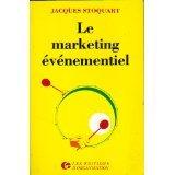 Le marketing événementiel...