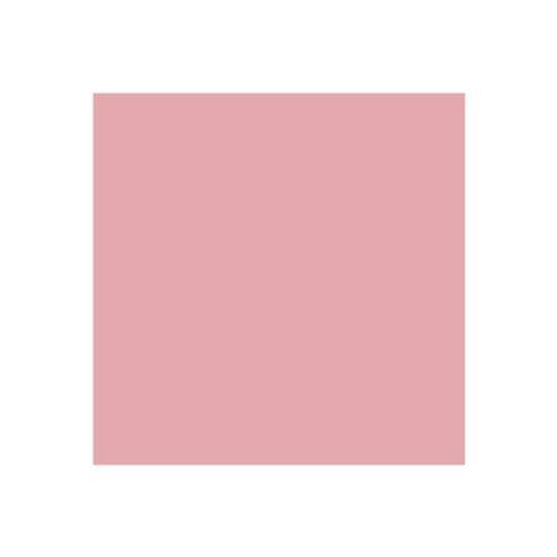 bastelkoerble Wachsplatten in rosa , 200 x 100 x 0,5mm. 2 Platten