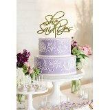 she-said-yes-wedding-oath-glitter-cake-topper-for-wedding-keepsake-by-woaijia0