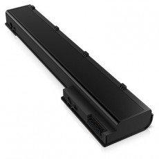 HP 632425-001 Chargeur Noir