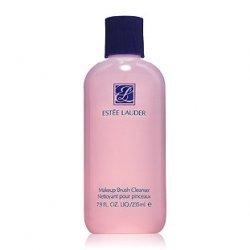 Estee Lauder Makeup Brush Cleanser 235ml/7.9oz by...