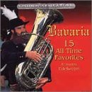 bavaria-20-all-time-favorites-by-various-artists