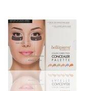bellapierre-color-correcting-concealer-palette