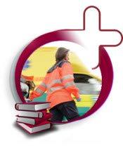 Pack de libros. Técnico Auxiliar Sanitario, opción Emergencias Sanitarias/Conductor. Servicio Murciano de Salud por AA.VV.
