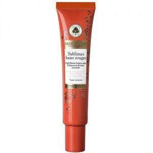 sanoflore-sublimes-baies-rouges-40-ml-misc