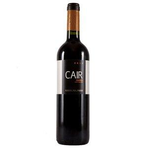 Cair Cuvée 2013