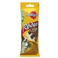 pedigree-rodeo-chewy-twists-for-dogs-8-pack-flavour-chicken