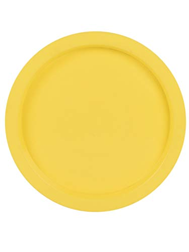 Mothercare My First Weaning Plates (Multicolor, Pack of 5)