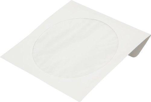 single-cd-dvd-paper-sleeves-100pck