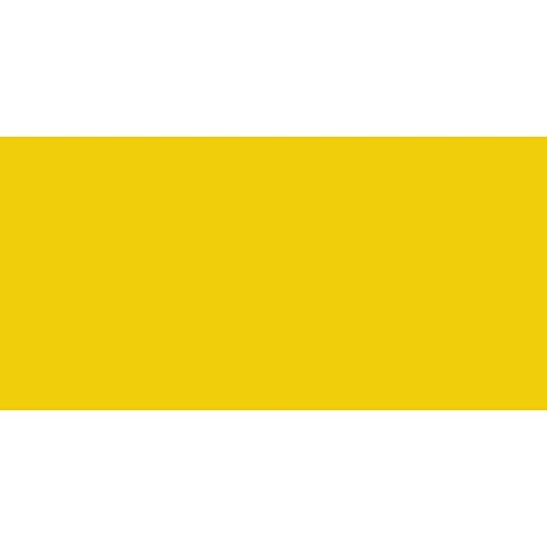 sennelier-olpastellstift-205-moosgrun