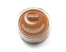Maybelline Dream Smooth Mousse Foundation Caramel 350