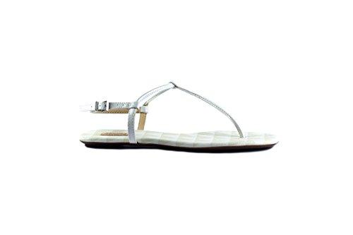 Schutz Sandales Pour Femme Bianco