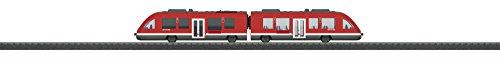 Märklin 36100 Modellbahn-Zugpackung, Bunt