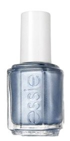 essie-nail-polish-46-oz-blue-rhapsody-black