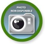 SemBoutique - Marque - SCHOLTES - Désignation - PLATEAU - Référence - C00114258