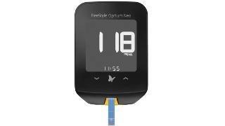 Abbott Diabetes Freestyle Optium Neo