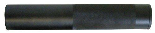 Swiss Arms silencieux universel 213*40mm - filetage14mm antih
