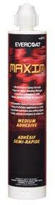 evercoat-fib-813-maxim-medium-set-bonding-adhesive-by-evercoat