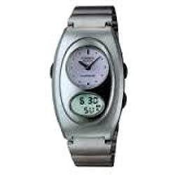 Reloj Casio SHN-111N-2C