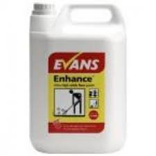 evans-vanodine-enhance-ultra-high-solids-wet-look-floor-polish-5ltr