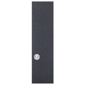 Element Skateboard Grip Tape Standard Grip Tape