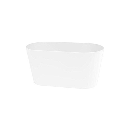 vaso-fioriera-per-piante-vulcano-di-formplastic-ovale-altezza-11-cm-colore-bianco