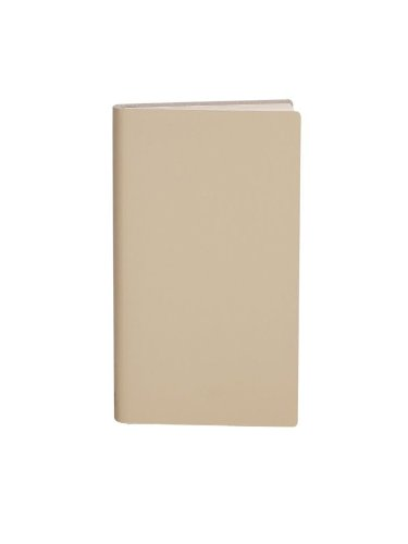 paperthinks-carnet-dadresses-long-en-cuir-recycle-ivoire-3-x-65-inches