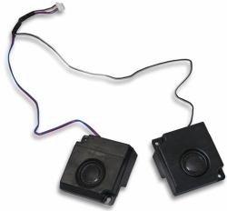 Toshiba H000064020Notebook-Ersatzteil-Komponente für Laptop (Lautsprecher -