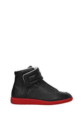 Maison Margiela Sneakers Uomo - Pelle (S57WS0095SX8966962) 39.5 EU