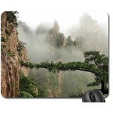 nature-valley-trees-in-hd-mouse-pad-mousepad-mountains-mouse-pad