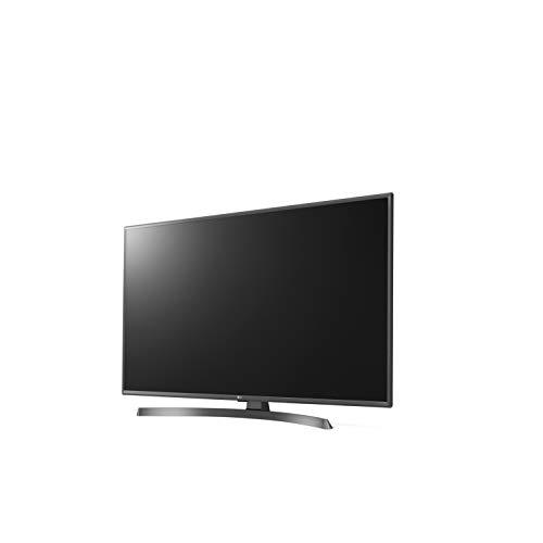 LG Electronics LG 65UK6750