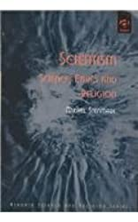 Scientism: Science, Ethics and Religion (Ashgate Science and Religion Series)