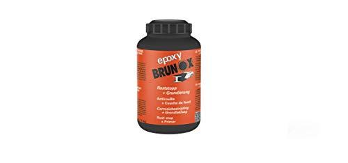 Brunox Epoxy Roststopp/Rost-Umwandler,