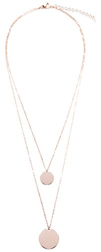 Zoom IMG-1 happiness boutique collana a pi