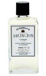 D. R. Harris - Eau de Cologne - Arlington - 100 ml