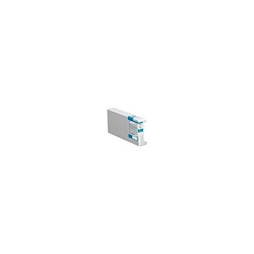 Preisvergleich Produktbild Epson T687100 Tintenpatrone