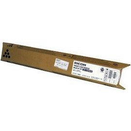 Preisvergleich Produktbild RICOH type SP C811 Laser Toner schwarz Standardkapazität 20.000 Seiten 1er-Pack