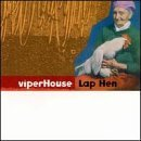 Lap Hen by Viperhouse (Kd Hats)