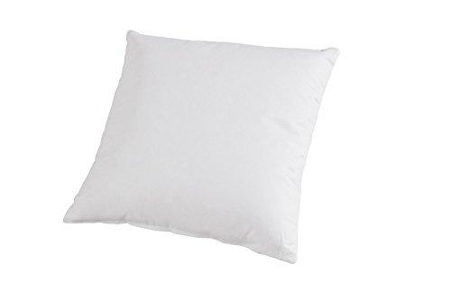 colorfulworld-sofa-ropa-de-cama-de-algodon-pp-cojin-lleno-de-modo-facil-poliester-relleno-cabeza-del