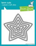 cesped-cortes-custom-craft-die-puffy-star-stackables