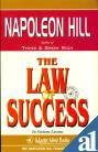 The Law of Success - In Sixteen Lessons